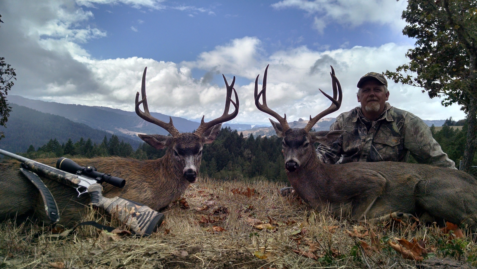 blacktail-deer-hunting-outfitter-4